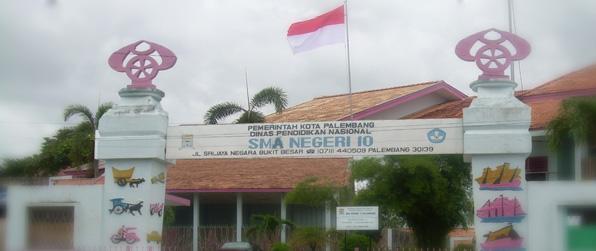 Indonesia wong palembang - 2 9