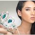 Mariem Suarez Cuellar is Miss Grand Bolivia 2017