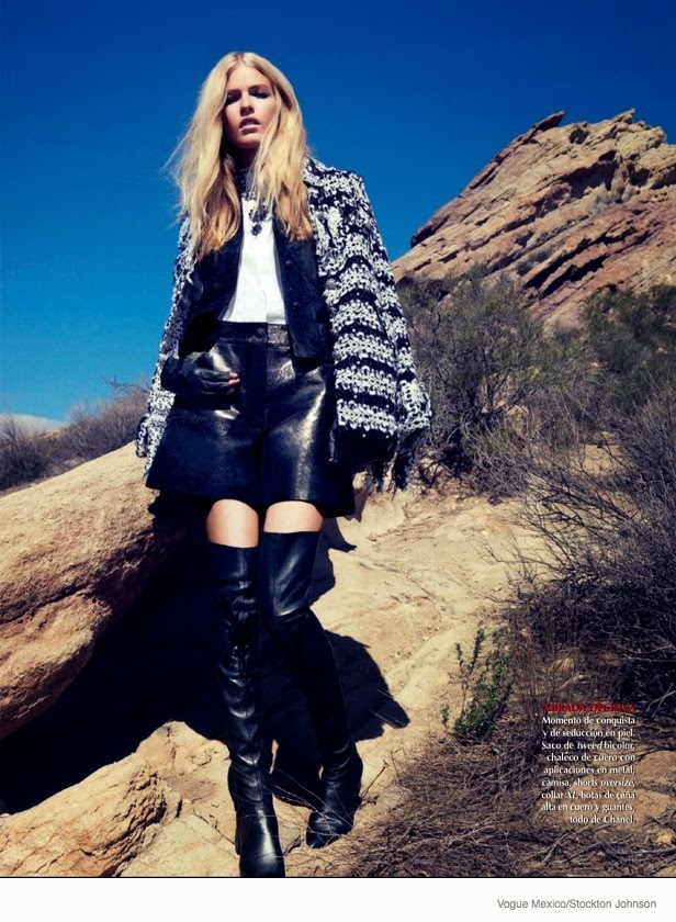 Destino-Texas-Vogue-Mexico-By-Stockton-Johnson-03