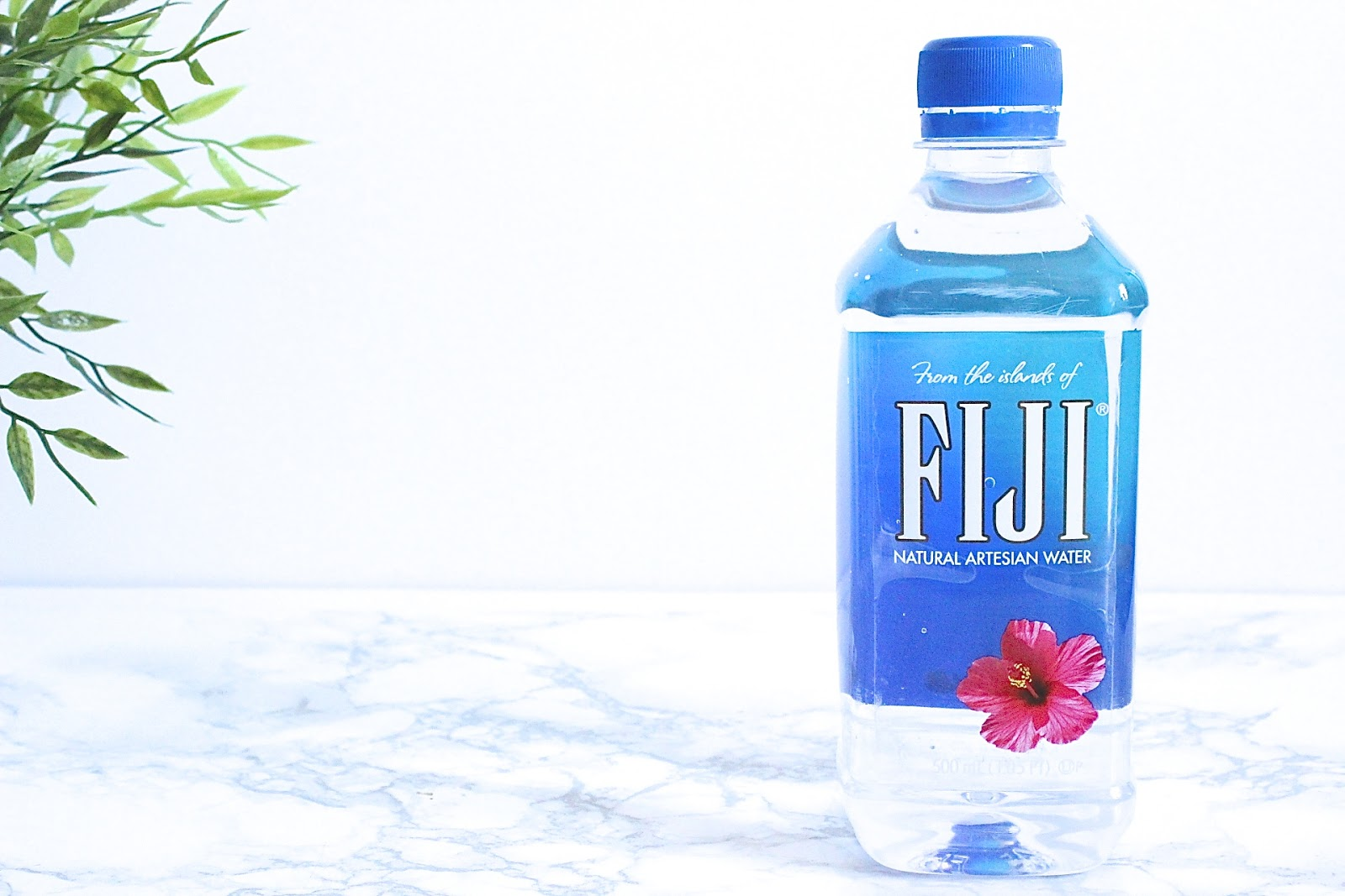 Why You Need To Hydrate Your Skin - Fiji Water