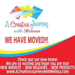 WE HAVE MOVED!!