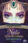 https://miss-page-turner.blogspot.com/2017/11/rezension-nalia-tochter-der-elemente.html