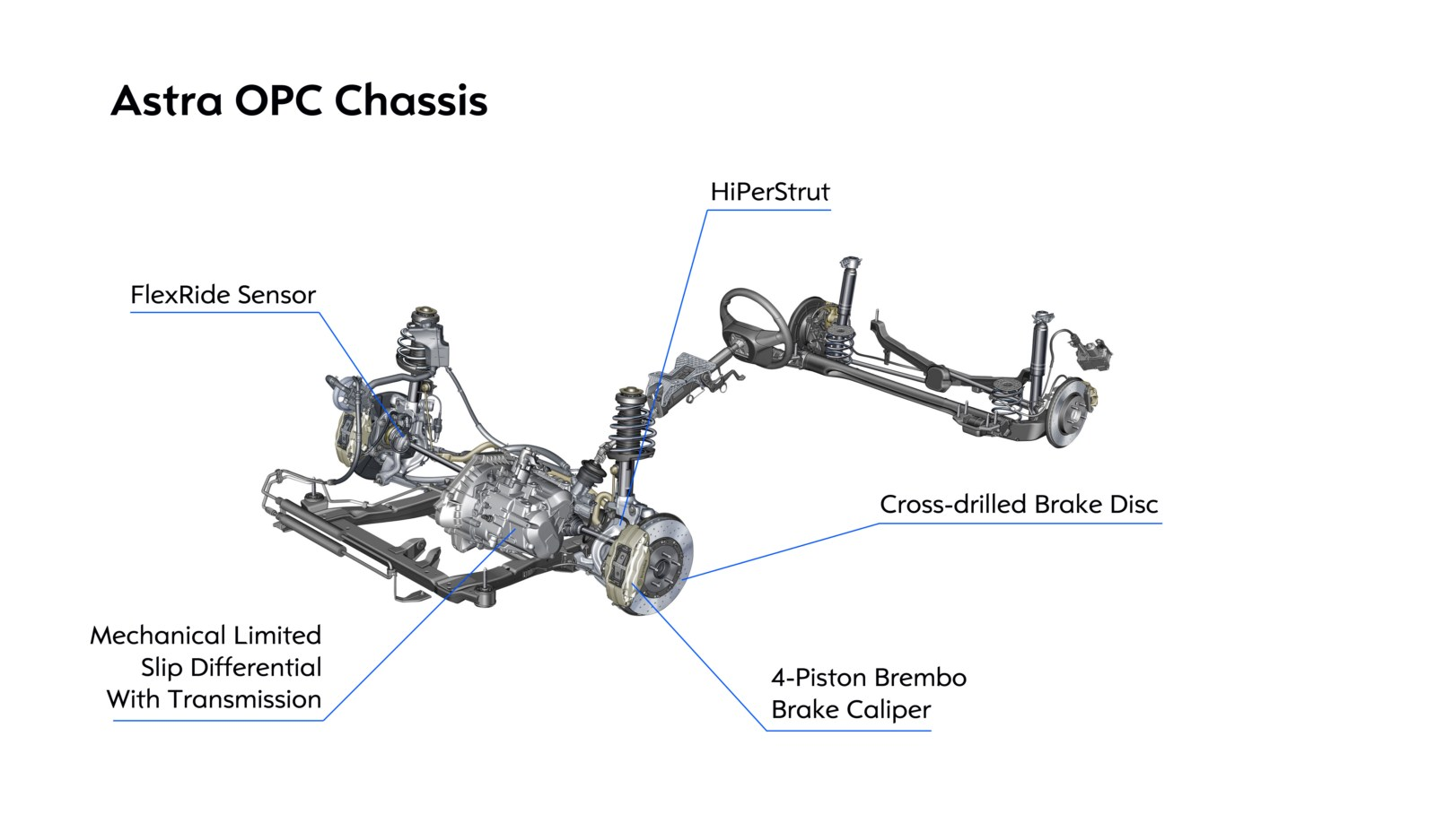 opel-astra-opc-2012-chassis-5.jpg