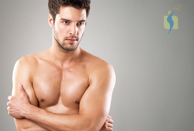Male Breast Reduction Mumbai