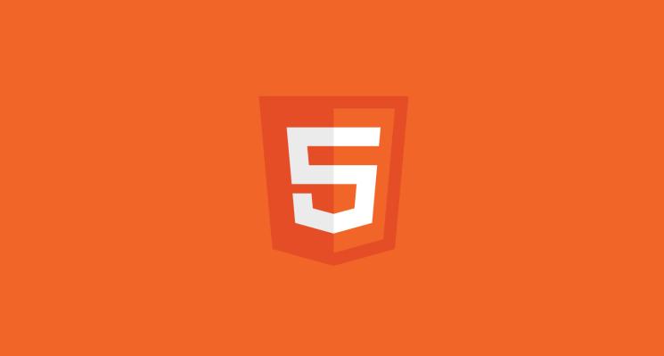 Cara Membuat Flash Banner Valid HTML5