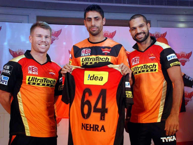 SRH Vs RCB At Bangalore Match Prediction And Ball By Ball Update