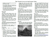 The Ytroth Larvae of the Scarsea Cliffs page 2
