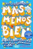 http://www.loslibrosdelrockargentino.com/2018/07/mas-o-menos-bien.html