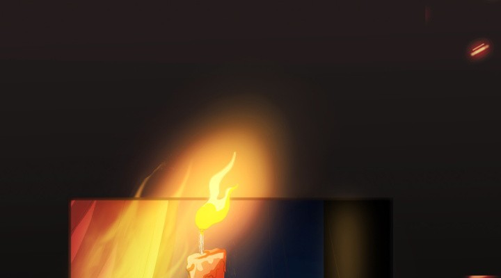 Đô Đốc Đại Nhân Sủng Thê Kí - Chap 1.1