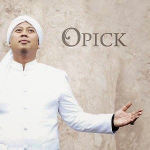 Lagu Ramadhan Mp3 Spesial Opick Full Album