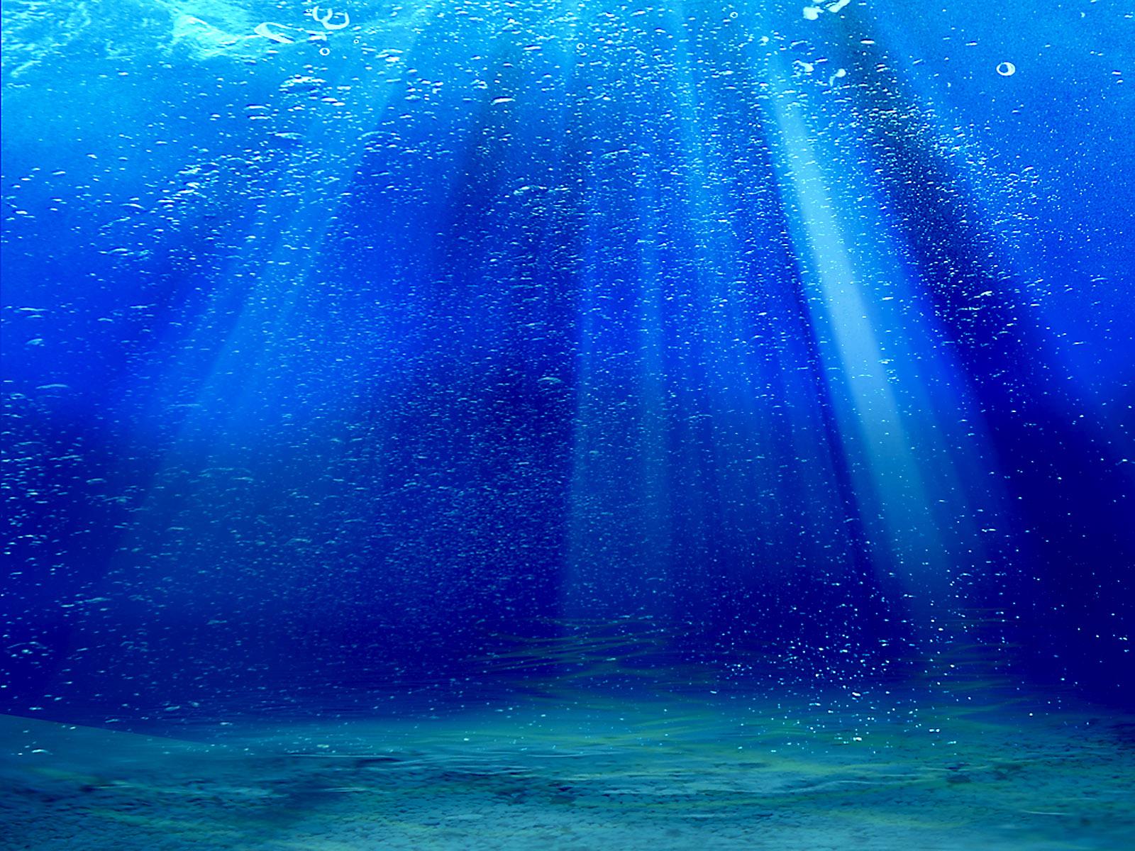 Deep Blue Sea 33