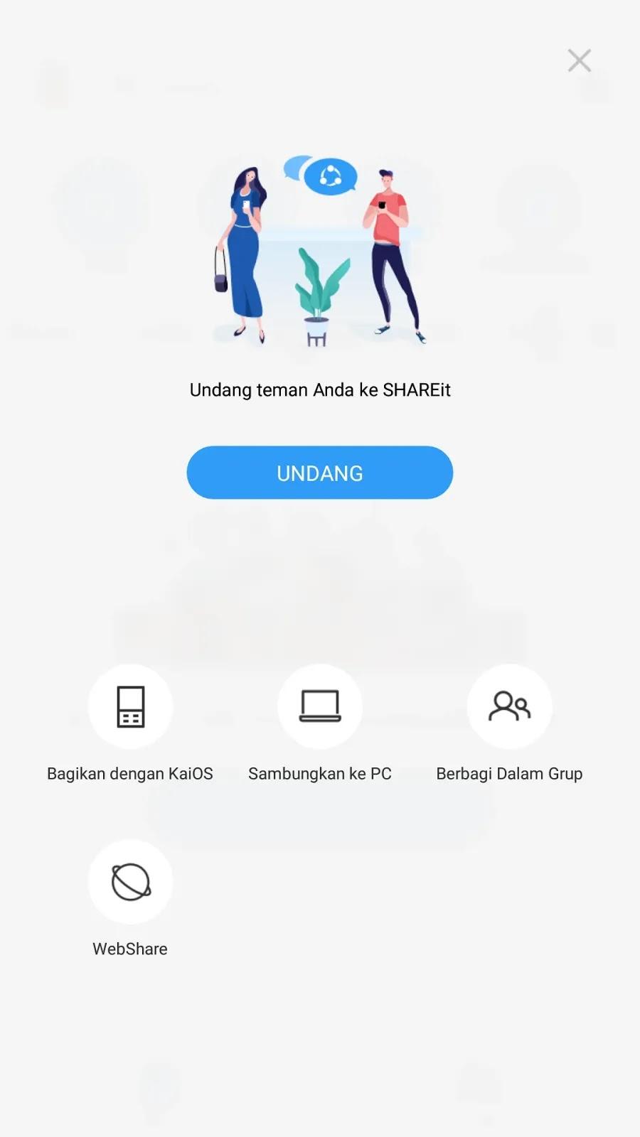 cara-menggunakan-webshare-pada-aplikasi-android
