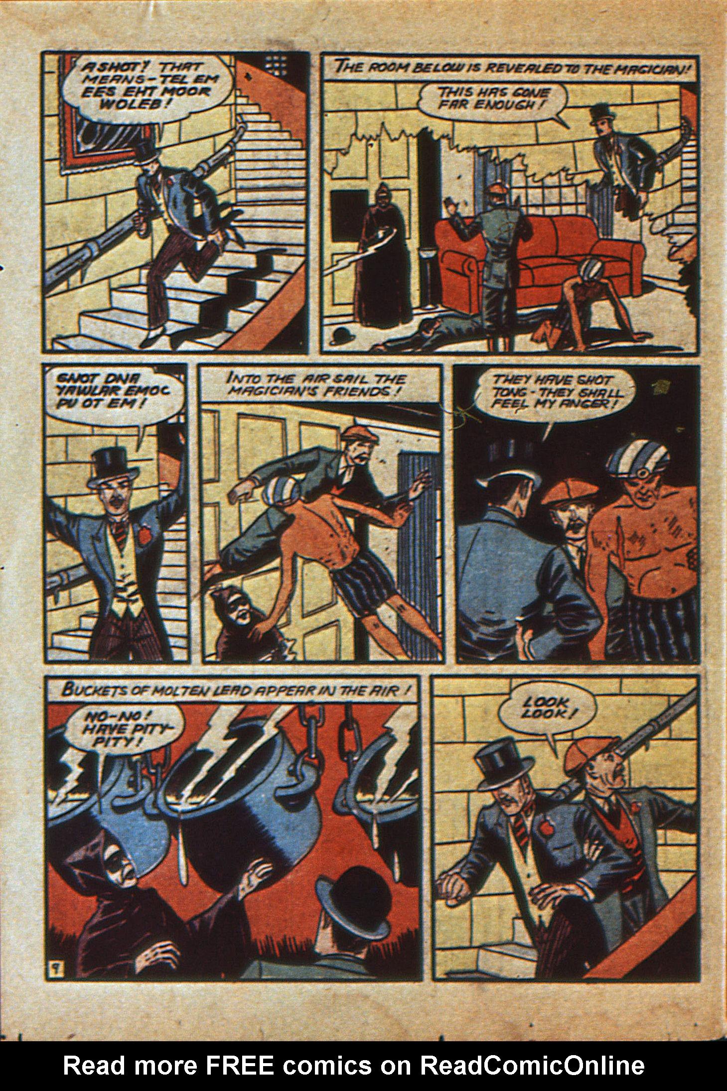Action Comics (1938) 21 Page 63