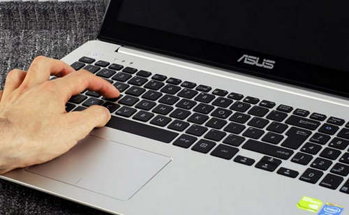 Macam-Macam Permasalahan Keyboard Komputer