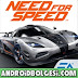 Need for Speed No Limits 2.7.3 Hile Mod Apk indir (PARA HİLELİ)