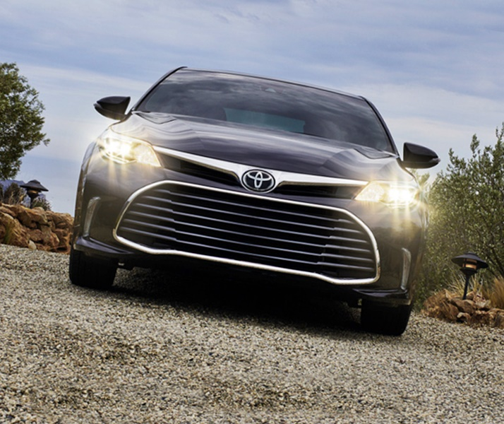 2018 toyota avalon price. wonderful price 2018 toyota avalon review release date and price to toyota avalon price