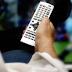 Arcoverde só terá sinal de TV analógico desligado em 2023