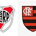River Plate x Flamengo: o que eu espero...