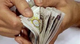 How Do You Find Out Reliable Lenders For Fast Payday Loans?