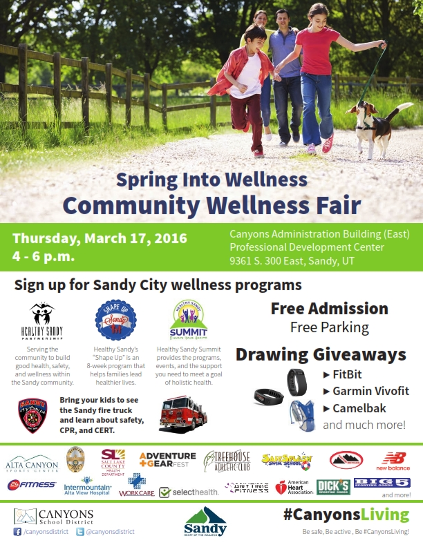 http://www.silvermesapta.com/2016/03/community-wellness-fair-march-17th-2016.html