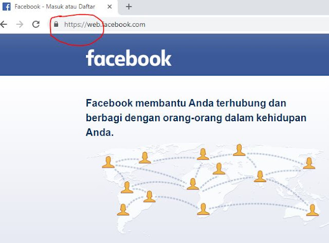 Tips Mengamankan Website Anda dari Pencurian Data dan Copy Paste