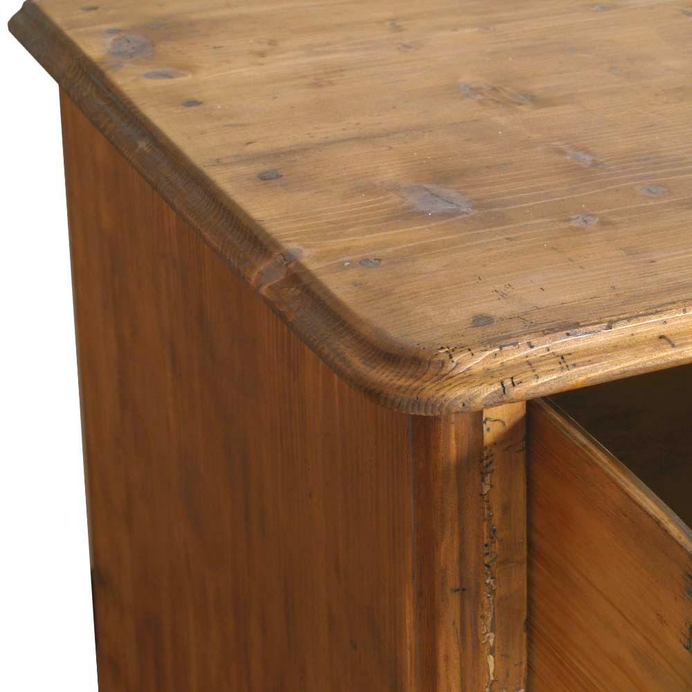 mobile-legno-vendita-ebay
