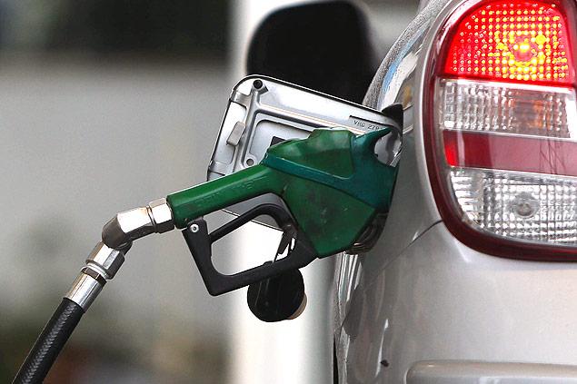 Resultado de imagem para Petrobras vai reduzir nesta terça preço da gasolina nas refinarias outra vez