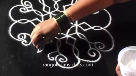 Rangoli-art-ideas-221ac.jpg