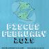 Pisces Horoscope 1st February 2019