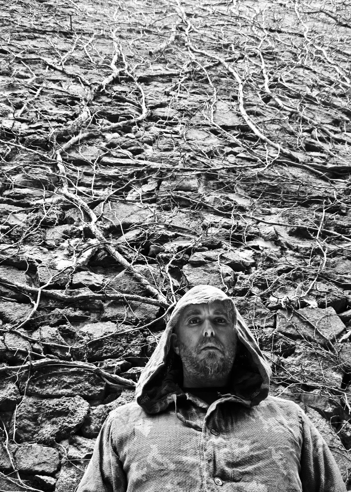 The Inarguable: Interview with Varg Vikernes of BURZUM