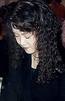 Tamura Yumi