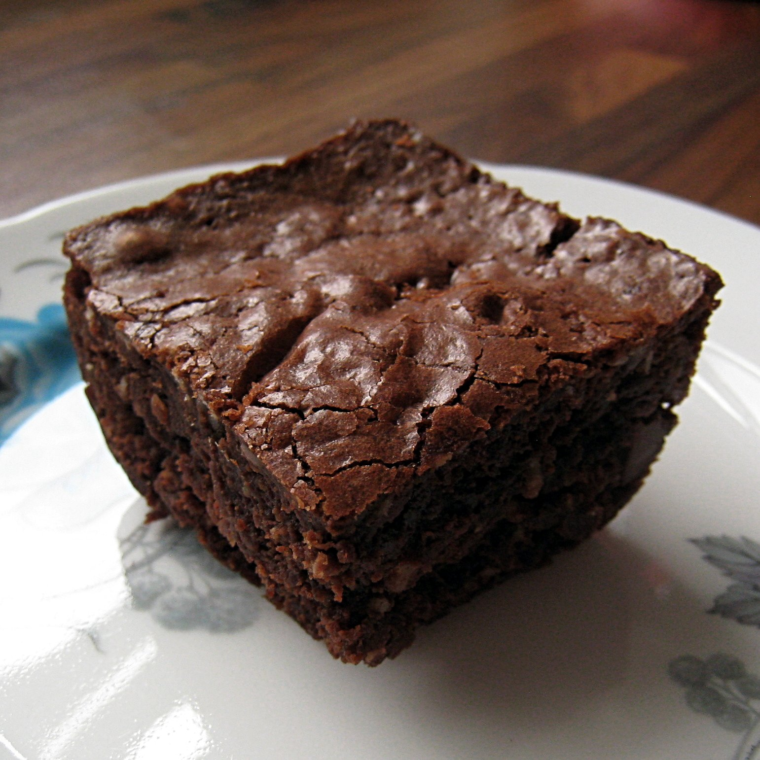 Mary Berry Chocolate And Ginger Cake