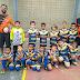 #Itupeva - Categorias menores da cidade jogaram pela Copa Garotão