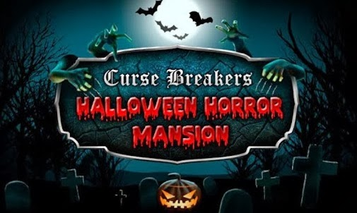 http://bobratesthatplate.blogspot.com/2014/02/curse-breakers-halloween-horror-mansion-for-android.html