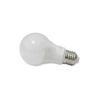 10W E27 LED球泡燈,LED燈泡
