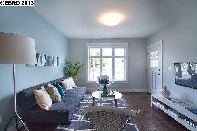 Visual Jill Interior Design Making A Small Home Live Big