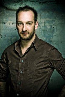 Ken Scott. Director of Delivery Man