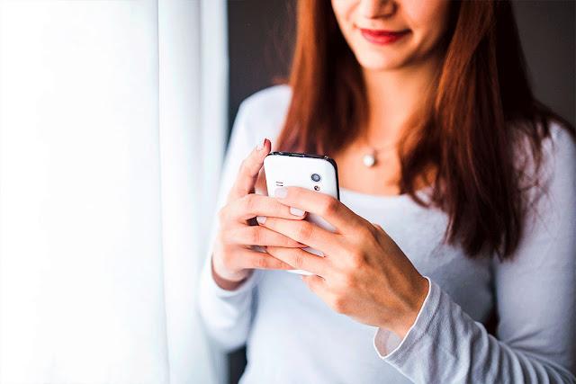 Cara Mengatasi Baterai Handphone yang Cepat Habis