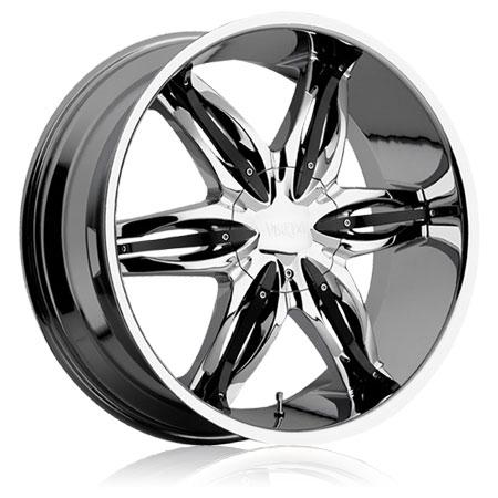 Rwd Tire Rotation