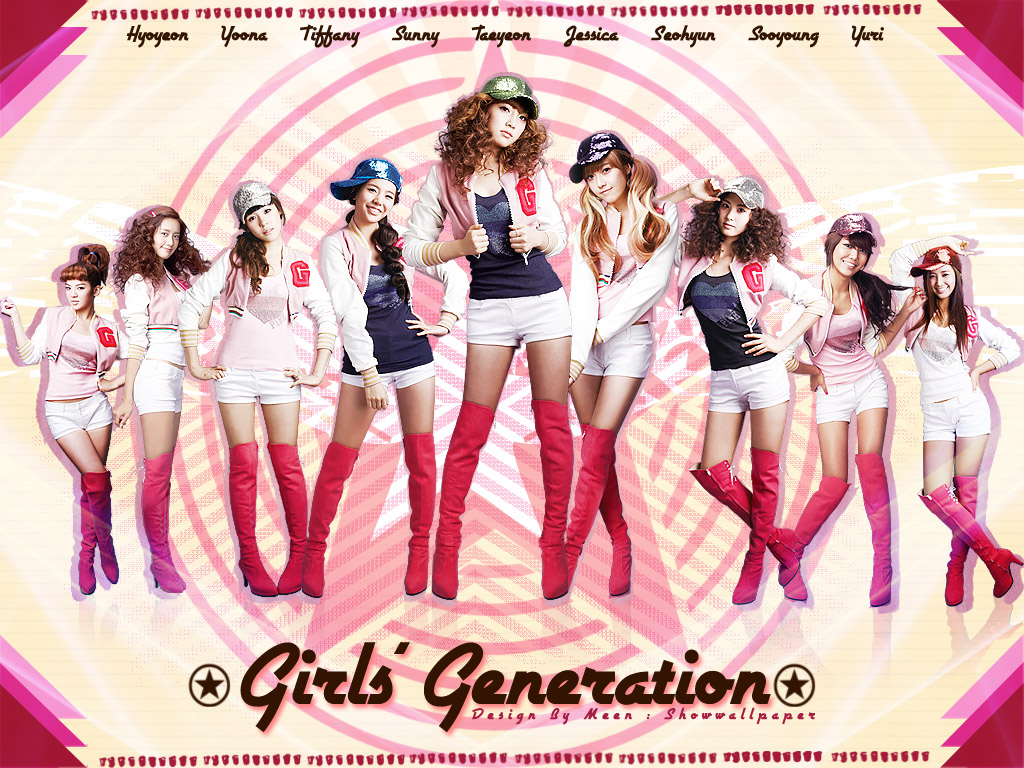 Cute Kc Name Laptop Wallpaper Snsd Modern Sporty Style Wallpaper Snsd Artistic Gallery