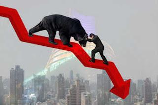 Sensex, Nifty, NSE,Stock market tips