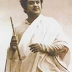 Kishore Kumar death reason, marudhani poovumele, spouse, birthday, death, wife, son, date of birth, family, age, death cause, age at death, death date, brothers, original name, marriages, wife name, wife of, wife, born, birthday of, history, first wife, wives, songs, hits of hindi song, best of, best songs, old songs of, all songs list, Kishore Kumar romantic songs, mp3, video, movies, love songs, free download, singer, music, special, online hindi songs by, latest song, film song, top songs of, play songs, movie song, special song, top 10, first song, indian song, album, actor,  free download, film