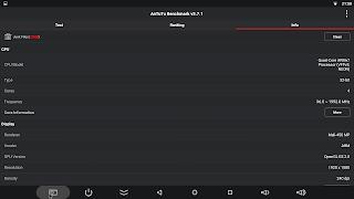 Análise: Probox2 Ex+ e Remote+ 25