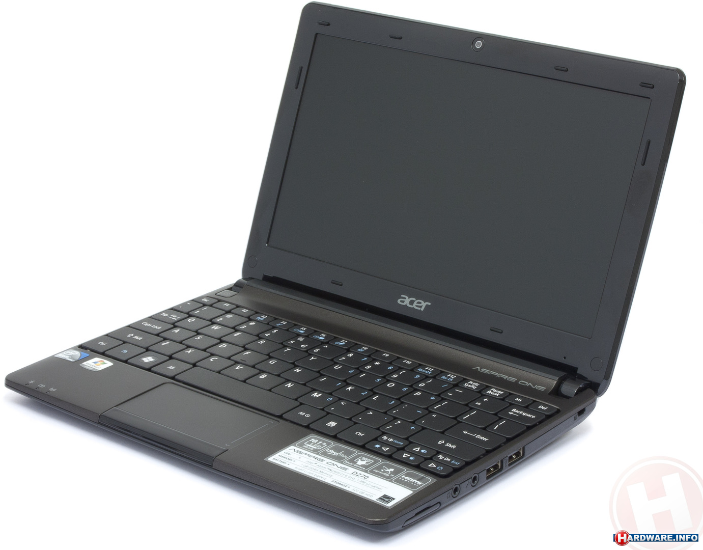 Acer mini laptop price list in bangalore dating 1