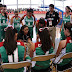 Selección Femenil U-17 su paso dentro del Mundial
