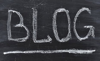 Wordpress blogs defaced in hack attacks