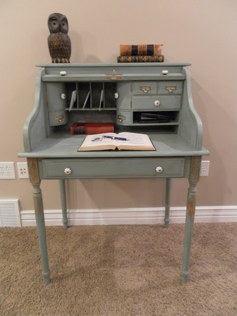 Excellent Roll Top Desk Sams Club Year Of Clean Water Home Remodeling Inspirations Propsscottssportslandcom