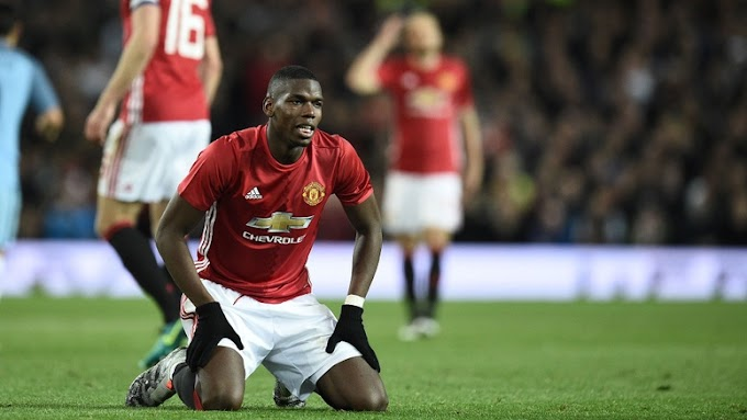 The embarrassing stat Pogba won't want you to see