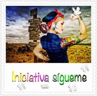 http://ainhoasabateblogger.blogspot.com.es/2017/05/iniciativa-sigueme.html?