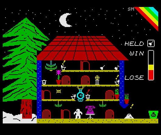 husband_chores_zx_spectrum0.png